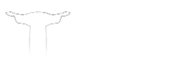 Emmanuel-Brinklow Seventh-day Adventist Church